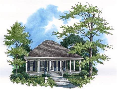 prefab guest house kits small cottage guest house plans