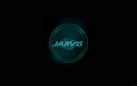 jarvis wallpaper for mac 1920 x 1080