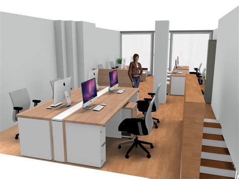 ikea office planner office furniture planner pictures yvotube com