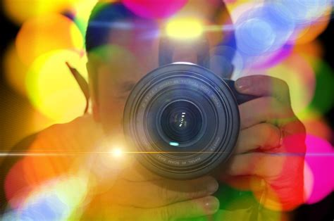 color in photography a brief history of color photography from to reality