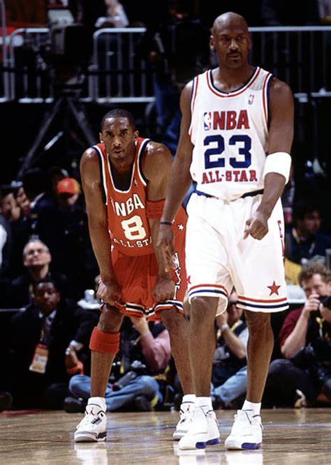 basketball shoes worn by nba players bryant in air jordans more during signature shoe