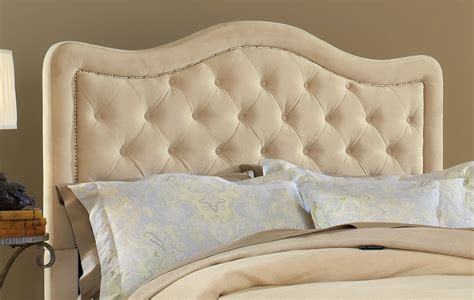 upholstered headboards queen size most sophisticated upholstered headboards queen home