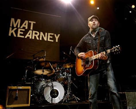 City Of Black And White Mat Kearney by You Sing I Write Album Review Mat Kearney S Quot City Of