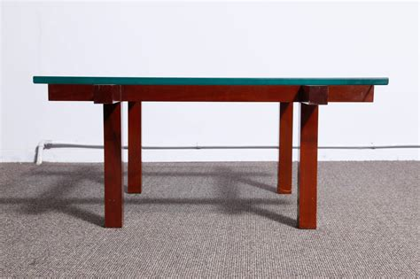 deco sofa table deco sofa table by alfred hendrickx modernism