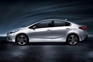 Kia Cerato Sale Pin 2014 Kia Cerato Hatch On Sale In Australia Mid Year