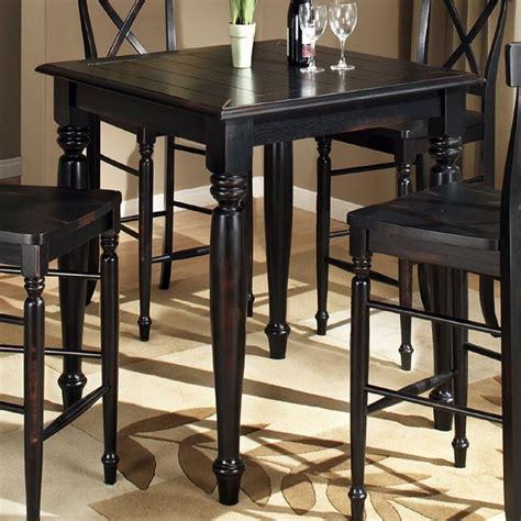 42 inch pub table roanoke 42 inch pub table intercon furniture furniture cart