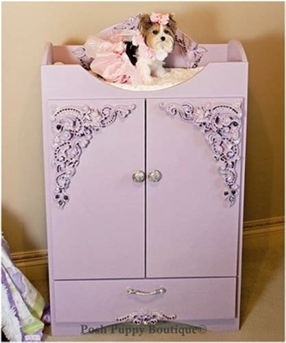 dog armoire the 10 most awesomely extravagant dog products rover blog