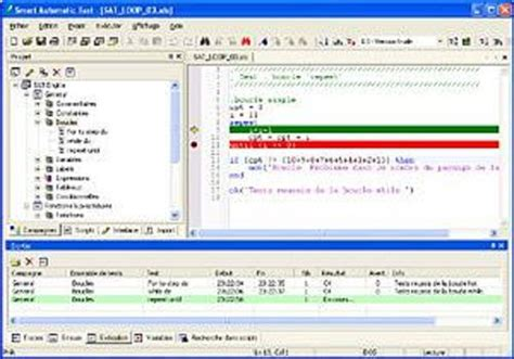Mat File Viewer by Sat Files Viewer Freeware Software Free