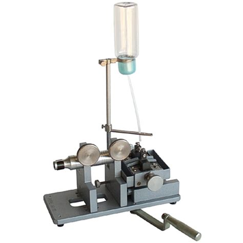 bead machine pepe professional pearl bead drilling machine