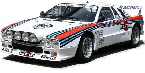 martini livery lancia favorite racing livery grassroots motorsports forum