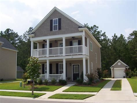 house exterior painters ideas design exterior house paint colors interior