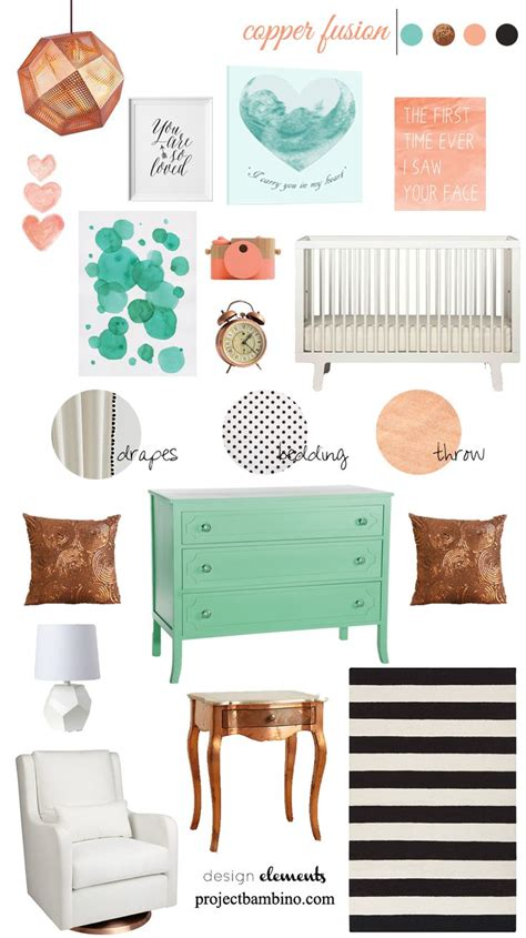 Mint Nursery Decor Best 25 Mint Baby Rooms Ideas On Pinterest Nursery Ideas Teal Baby Rooms And Teal Baby Nurseries