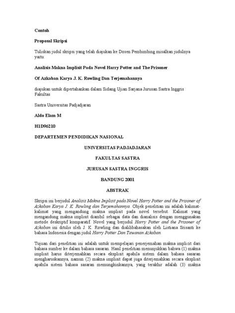 tesis akuntansi manajemen pdf contoh proposal tesis pendidikan matematika download