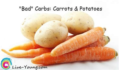 carbohydrates in carrots simple carbohydrates list 403 quotes