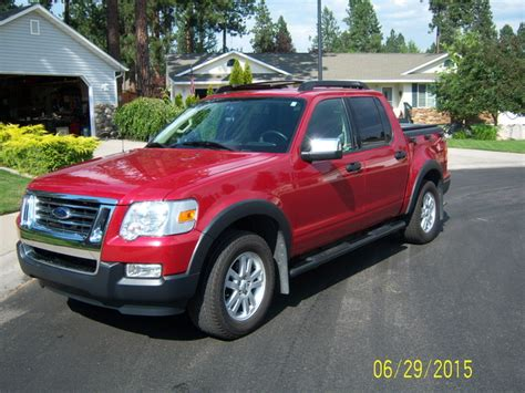 manual repair free 1992 ford explorer lane departure warning service manual 2010 ford explorer sport trac pictures cargurus 2010 ford explorer sport trac