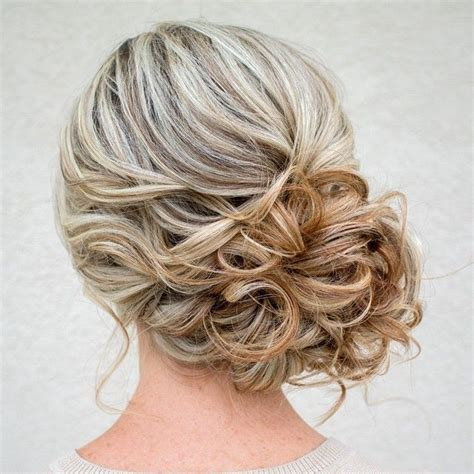 hoco hairstyles pinterest 1000 images about hairstyles i love updos on pinterest