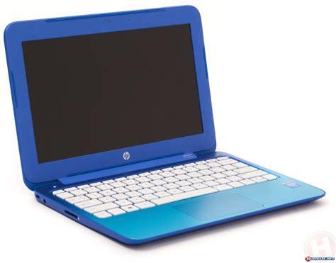 resetting hp stream notebook hp stream 11 d000nd k5e33ea photos