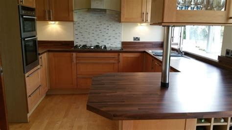 kitchen fitting stanley property services