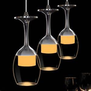 Led Pendant Lighting Fixtures Modern Plexiglass Led Pendant Lighting In Chrome Finish 10531 Browse Project Lighting And