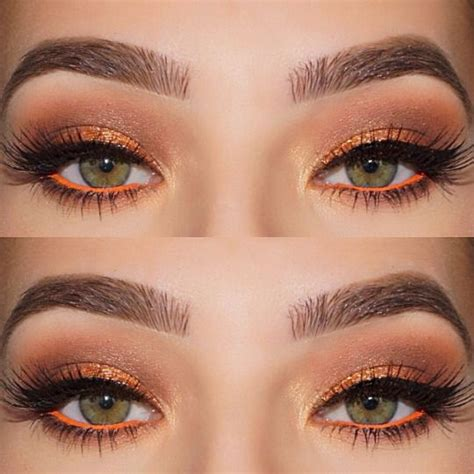 makeup eyebrows a step by step learn how to make your eyebrows thicker