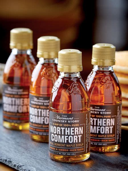 northern comfort maple syrup vermont maple syrup nips wedding favors gifts and more