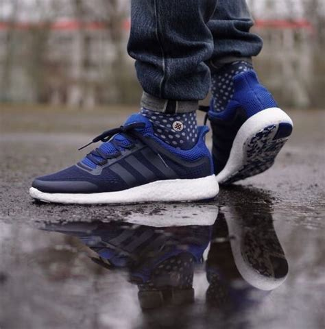 most comfortable adidas shoes 127 best images about sneakers adidas pure boost on pinterest