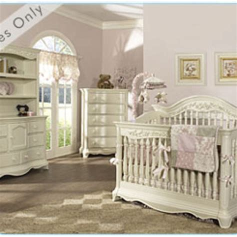 baby bedroom sets furniture 67 best images about stuff to buy on pinterest rose