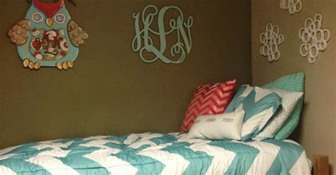 dorm room survival tips tibsar how to survive your dorm room tips on making the most of