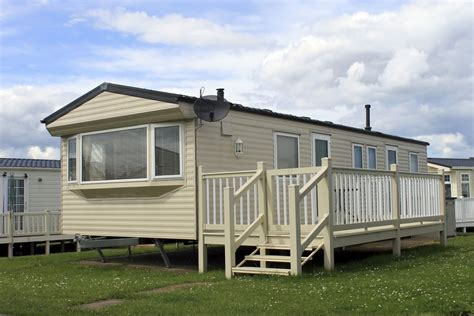 Skyline Manufactured Home Floor Plans by Mobiln 237 Domy Home