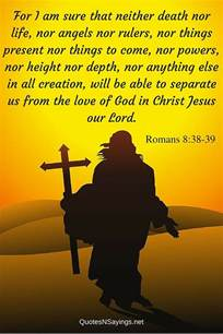 bible verse comfort loss of father bible verses about death verses of hope and
