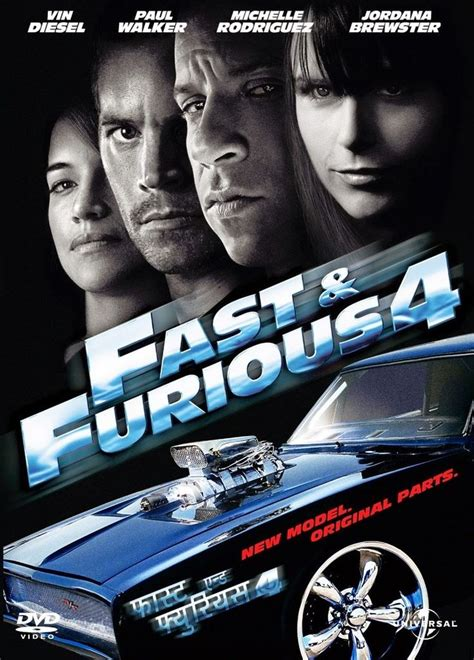 fast and furious film order 181 best images about apple hd movie on pinterest fast
