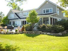 vacation rental in cheboygan from homeaway vacation