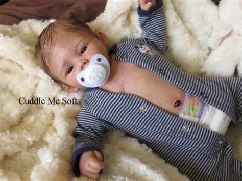 anatomically correct dolls definition realistic newborn reborn baby for sale toby by