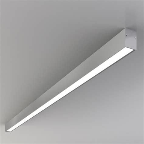 illuminazione da soffitto idee di illuminazione a binario a led image gallery