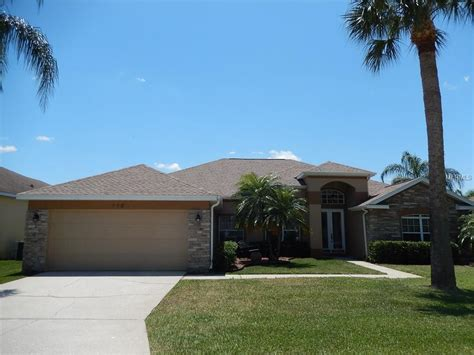 1010 golf course parkway at ridgewood lakes 918 golf course pkwy davenport fl 33837 mls o5455896