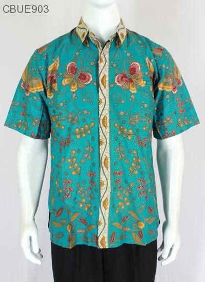 Seragam Tosca Set Rok Kode 187 kemeja batik pendek blarak 9116 kemeja lengan pendek