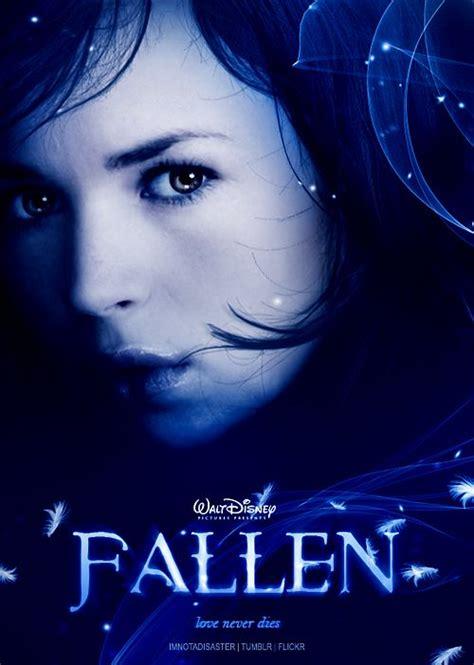 fallen film cast lauren kate fallen by lauren kate disney picked it up an now it s