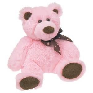 teddy bears teddy pink stuffed animals photo 32604342 fanpop