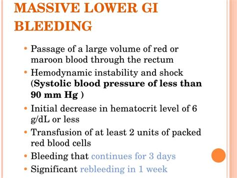 Painless Bleeding In Stool by Blood Clots Rectal Bleeding Effects Of Afib