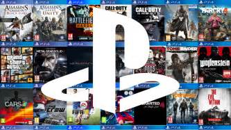 amazon ipad black friday 2016 50 best ps4 games all the must play games and where to
