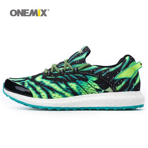 comfortable running shoes for onemix newest running shoes comfortable luminous