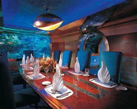 burj al arab underwater room sailboat hotel inside burj al arab 7 hotel in dubai