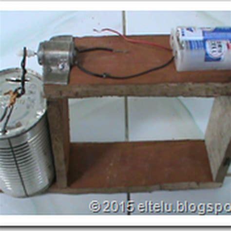 cara membuat kerajinan organik kering eltelu contoh cara membuat karya kerajinan dari bahan