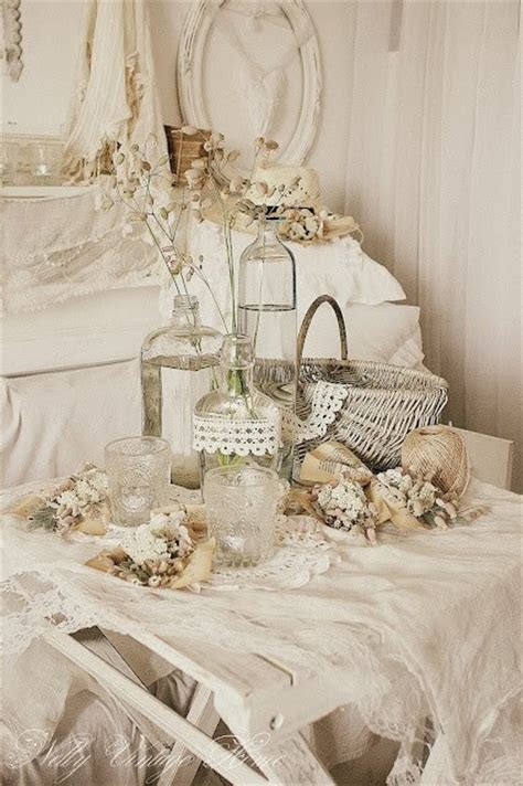 shabby chic home decor pinterest country shabby shabby chic decor pinterest