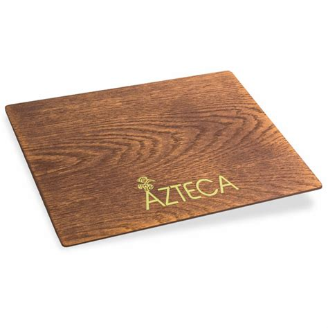 Place Mats Uk by Placemats Tablemats Coasters