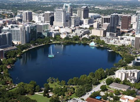 lake eola new years rosalind club members oppose new city centre tower