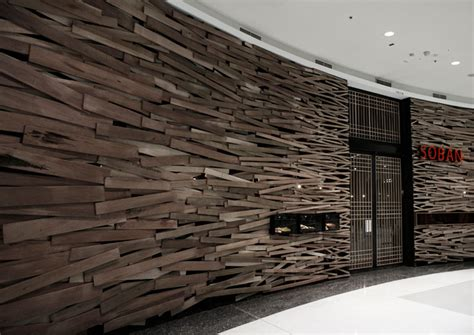 Interior Design With Recycled Materials by Recycled Building Materials Building Materials Malaysia