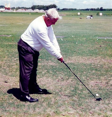 moe norman golf swing video moe norman golf from the inside out