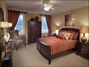 Feng Shui Bedroom Colors For Couples Feng Shui Bedroom Design Getting It Right