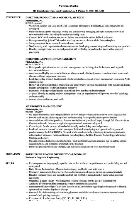skillsusa resume format skillsusa resume rubric 16 pages design thinking 1 2 3 4